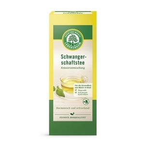 ОРГАНИКА Чай для беременных 30г