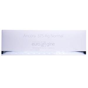 СПИРАЛЬ ANCORA 375 AG NORMAL CU375+AG (МЕДЬ+СЕРЕБРО)