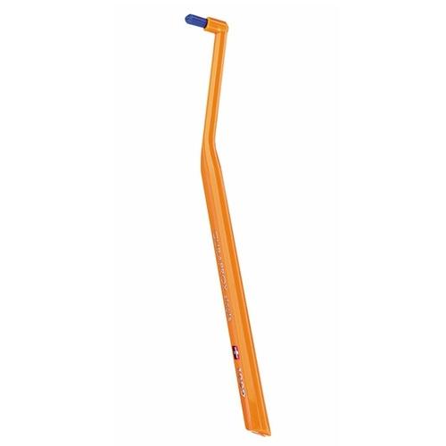 КУРАПРОКС Монопучковая щетка Single & Sulcular 0,9мм - фото 1 | Сеть аптек Viridis
