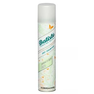 БАТИСТ Сухой шампунь для волос  Bare 200мл