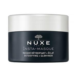 НЮКС Insta-Masque Детоксифицирующая 50мл