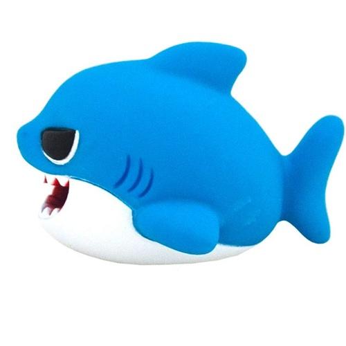 BABY SHARK Игрушка-брызгалка