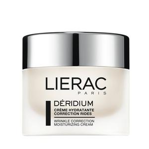 ЛІЄРАК Деридіум крем для нормальної та комбінованої шкіри 50мл