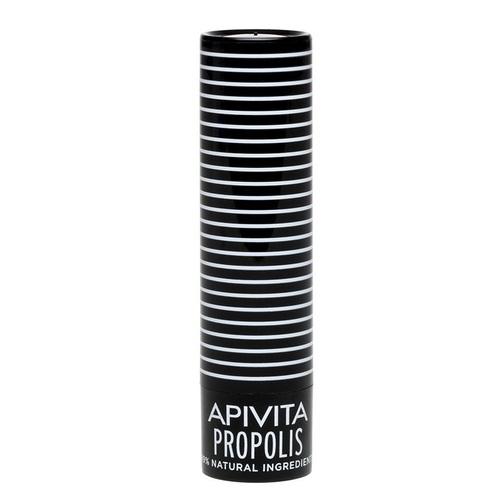 АПИВИТА Бальзам для губ с прополисом 4,4 г - фото 1 | Сеть аптек Viridis
