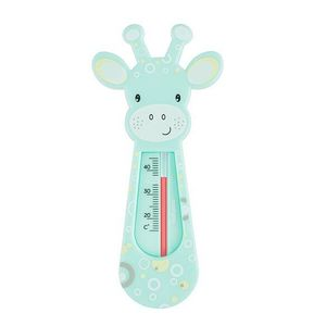 Бебионо Термометр плавающий