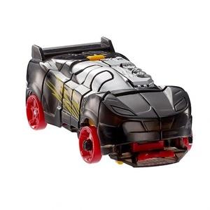 Screechers Wild! Машинка-трансформер SCREECHERS WILD! L 1 - НАЙТВИВЕР