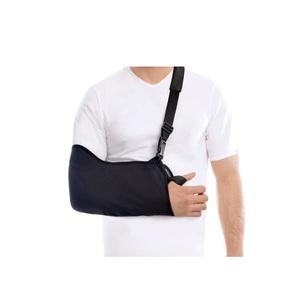 БАНДАЖ для руки підтримуючий косиночна повязка розмір 3 (34-40)