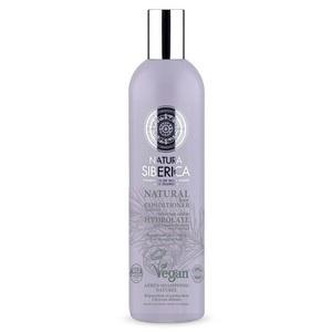НАТУРА СИБЕРИКА Бальзам для волос Восстановление и Защита 400мл