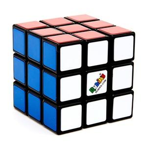 RUBIK'S Головоломка Кубик 3*3
