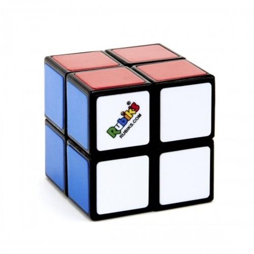 RUBIK'S Головоломка Кубик 2*2 - фото 1 | Сеть аптек Viridis