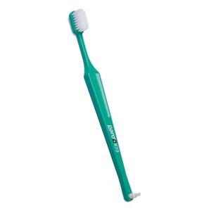 ЗУБНА ЩІТКА PARO toothbrush M39, з монопучковою насадкою (Esro AG)