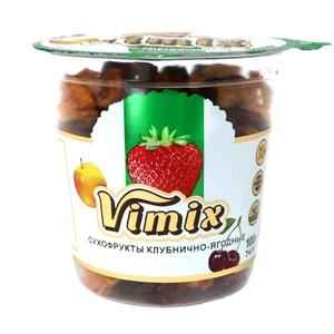 СПЕКТРУМИКС Смесь VIMIX