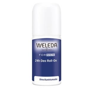 ВЕЛЕДА Дезодорант для чоловіків рол.50мл