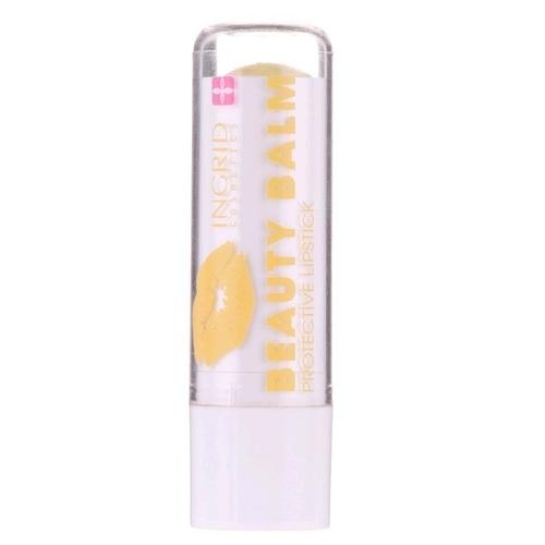 ИНГРИД Бальзам для губ мед 3,6гр - фото 1 | Сеть аптек Viridis