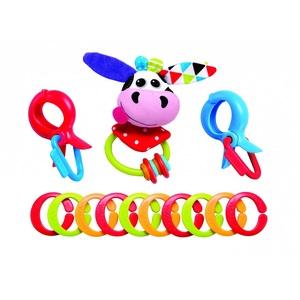 YOOKIDOO Игрушка-цепочка