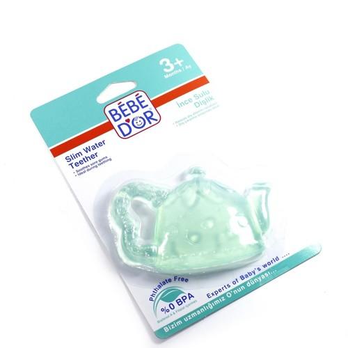БЕБЕ ДОР Прорезыватель для зубов с водой(511) купить в Ирпене