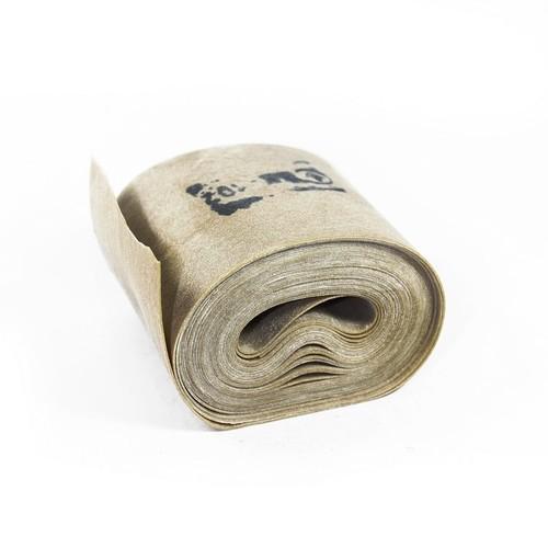 БИНТ МАРТЕНСА 3,5М купить в Броварах