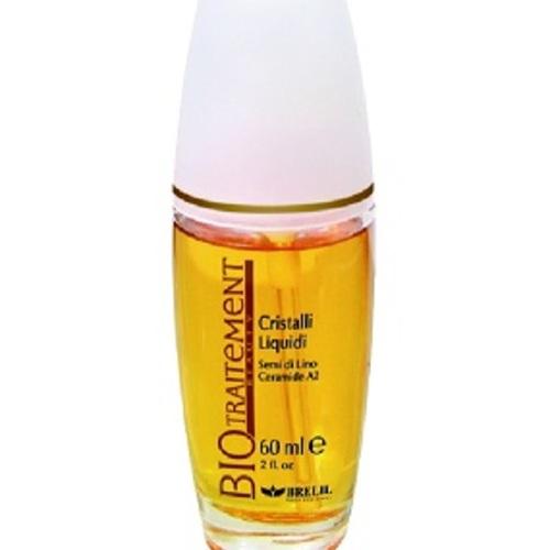 БРЕЛИЛ BIO CLASSIC Жидкость Жидкие кристаллы 60мл купить в Броварах