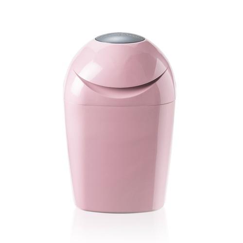 TOMMEE TIPPEE Накопитель подгузников Sangenic Tec розовый - фото 1   Сеть аптек Viridis