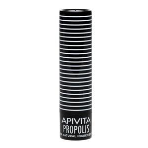 АПИВИТА Бальзам для губ с прополисом 4,4г