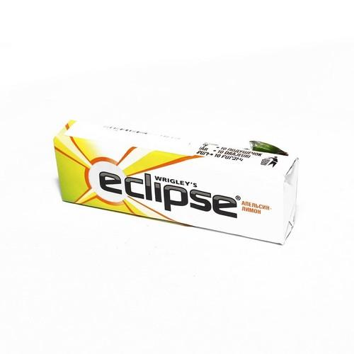 ЭКЛИПС Апельсин-Лимон купить в Броварах