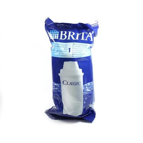 Фильтр -кассета Брита Classic