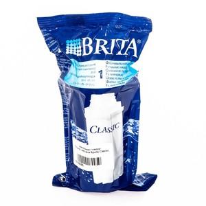 Фильтр -кассета Брита Макстра Р-1