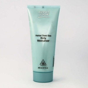 Fresh Look Очищуючий крем гель для сух. та норм.шкiри облич. 150ml