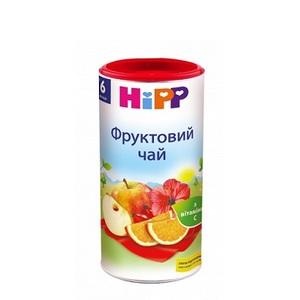 ХІПП Чай фруктовий 200г