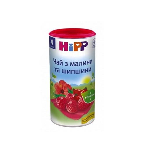 ХІП Чай з Малини та Шипшини 200г купити в Ирпене