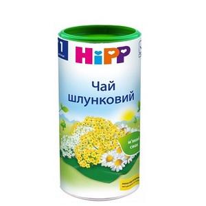 ХІПП Чай шлунковий 200г