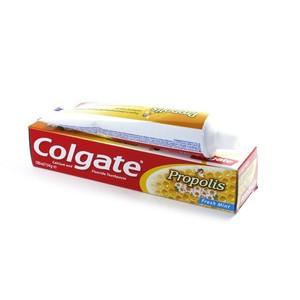 Колгейт Прополис зубная паста 100мл