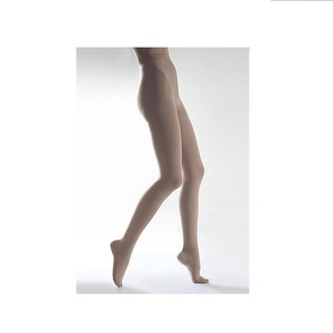 КОЛГОТКИ мед. компр. с мыском р. 3D (II класс, мод. АТ 404) натуральный