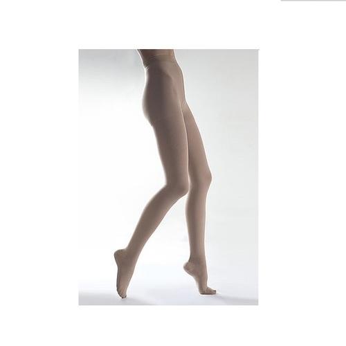 КОЛГОТКИ мед. компр. с мыском р. 4K (II класс, мод. АТ 404) натуральный - фото 1 | Сеть аптек Viridis