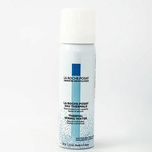ЛЯ РОШ ПОЗЕ Термальная вода 50мл (ПОДАРОК)