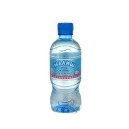 МАЛЫШ Питьевая вода 0,33л