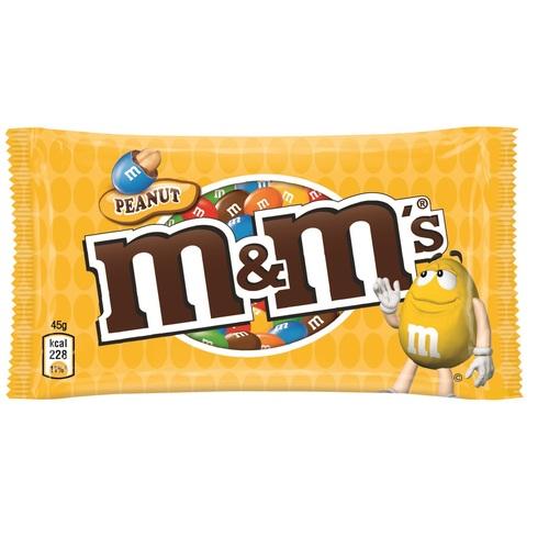 M&M Драже