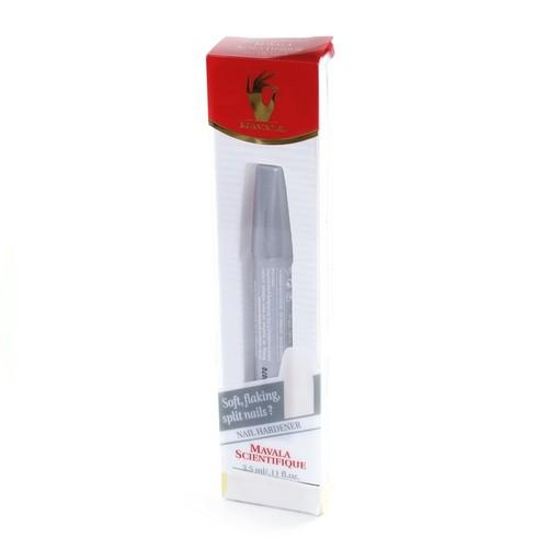 Mavala Засіб для укріплення нігтя Сайнтифік-олівець 3,5мл. купити в Славутиче