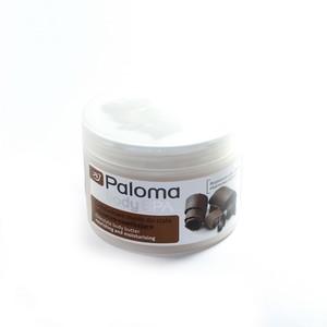 PALOMA Масло Шоколадное для тела,200мл