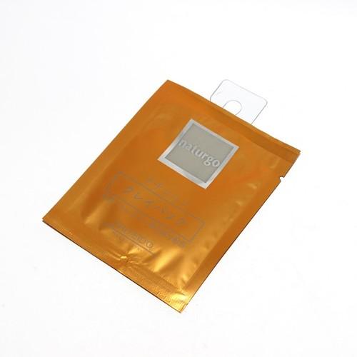 Шісейдо Naturgo Маска для обличчя з лікувальною глиною 886 купити в Житомире