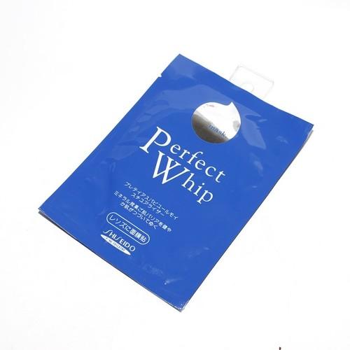 Шісейдо Perfect Whip Маска для обличчя 273 купити в Броварах