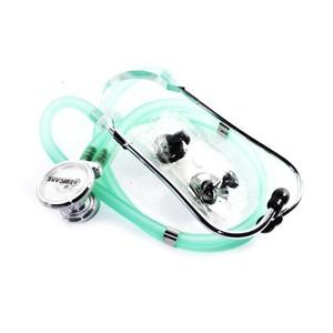Стетоскоп Medicare тип RAPPAPORT