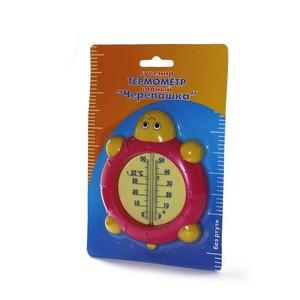 Термометр водный Сувенир В-4 Черепашка