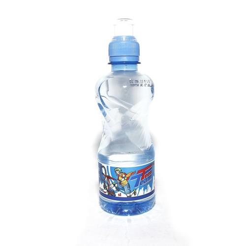Тин Тим питьевая вода 0,33л.sport lock