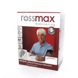 Тонометр ROSSMAX MS 150F