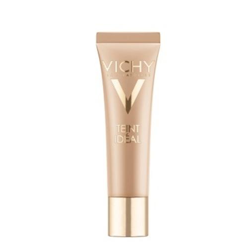 ВІШИ Ідеаль Тональний крем для сухої шкіри обличчя відтінок 25 30мл