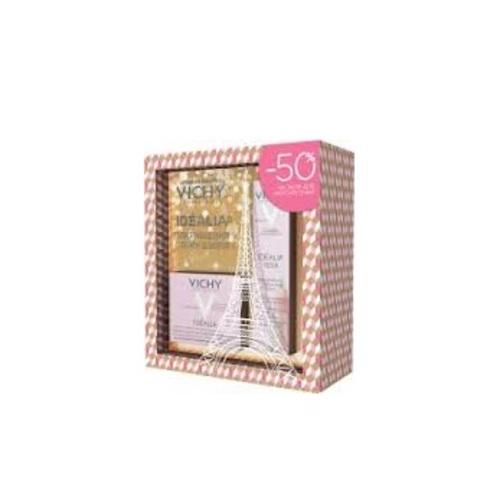 ВИШИ Промо набор Идеалия Рождество 2015 купить в Житомире